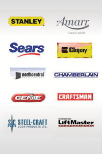 Garage Opener Motor Repair In Vancouver Bc 778 3739610